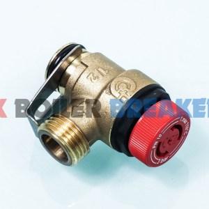 Ideal Pressure Relief Valve 175413 GC – 47-348-66