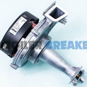 Ideal Fan 175569 GC – 47-348-66