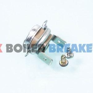 Baxi Thermostat Limit 248079 GC-47-075-36