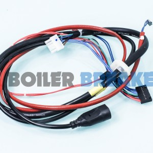Baxi-5114777-Wirng-Harness
