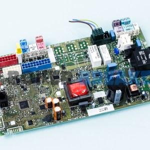 Vaillant Printed Circuit Board 0020135165 GC – 41-044-78