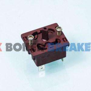 Baxi Switch Selector 248095 GC – 47-075-36