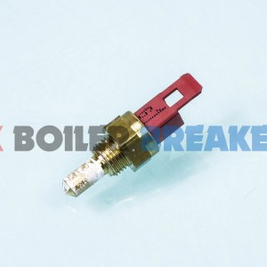 Baxi NTC Sensor 5114725 GC – 47-075-36
