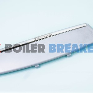 Baxi Facia Cover Duo Tec 5118388 GC – 47-075-36