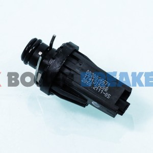 Vaillant 0020047118 Water Pressure Sensor GC No: 47-044-71