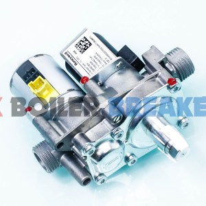Vaillant-0020148381-Gas-Section-1