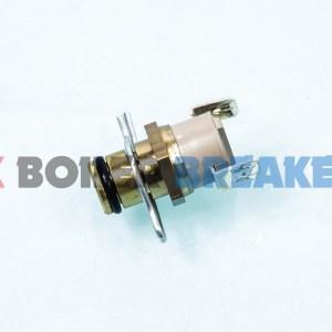 Vokera-20003181-Water-Pressure-Switch