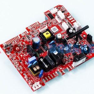 Vokera-20071334-PCB-1