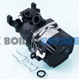 Vokera-20099105-Pump-1