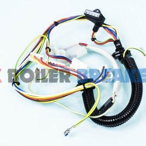 Worcester-8716117693-Harness-High-Voltage