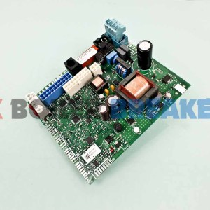 vaillant 0020273087 main pcb gc 47 044 80