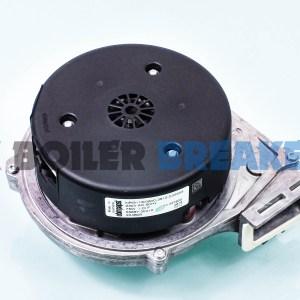 Ideal Fan 175569 GC- 41-409-93 1