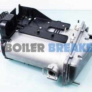 Ideal Heat Engine Kit 176063 GC- 41-750-80 1