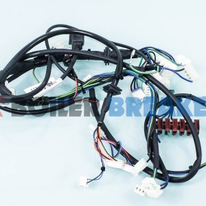 Ideal Mixed Wires and Cables GC-41-705-26