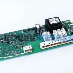 Ideal Printed Circuit Board 175935 GC- 47-348-77