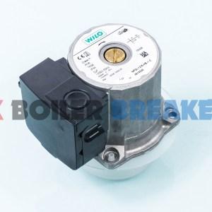 Ideal Pump 173776 GC- 47-348-26 1