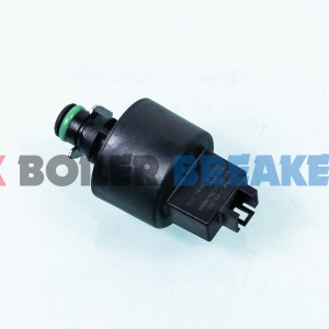 Ideal Water Pressure Switch 175596 GC- 41-750-26