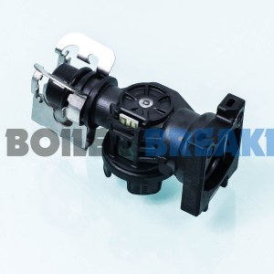 Vaillant Flow Sensor 178988 GC- 47-044-54