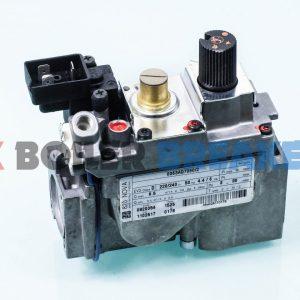 Baxi Gas Valve 229418 GC- 41-077-46 1