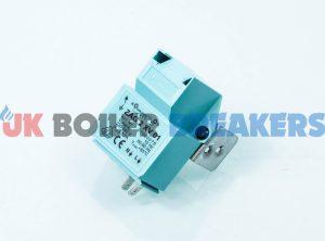 Baxi Ignitor 5114766 GC- 44-075-09