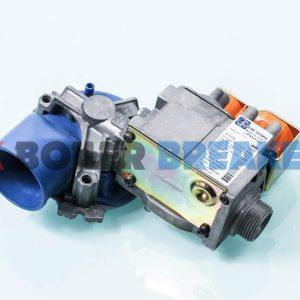 GlowWorm Gas Valve 0020020735 GC- 41-019-11 1