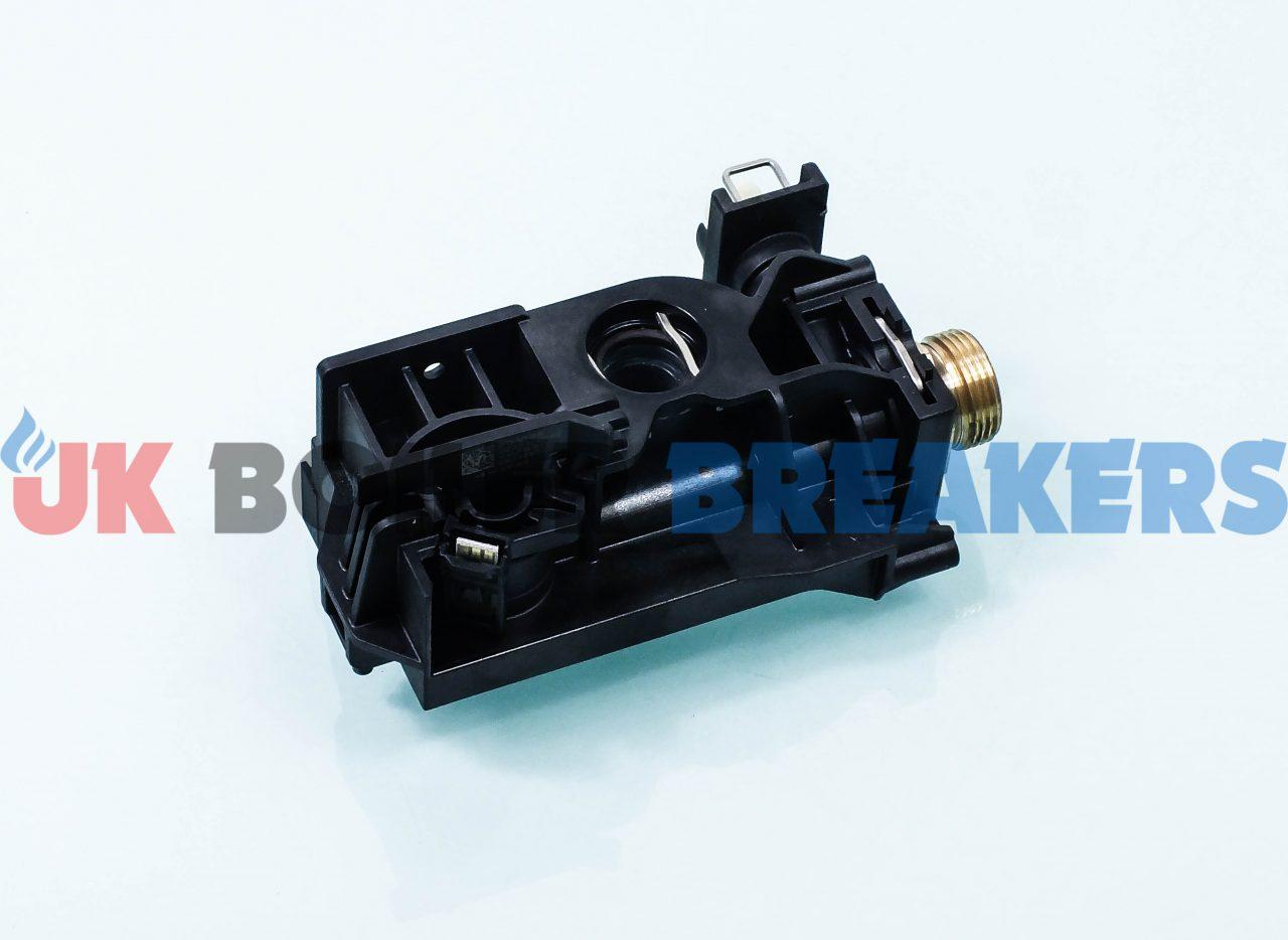 GlowWorm Hydroblock 0020186165 GC- 47-019-26