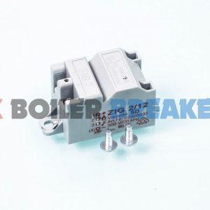 GlowWorm Ignition Transformer A000035144 GC- 47-019-26