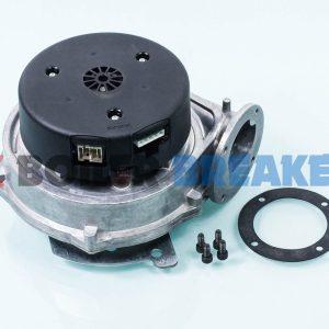 Halstead Fan 601016 GC- 41-260-14 1