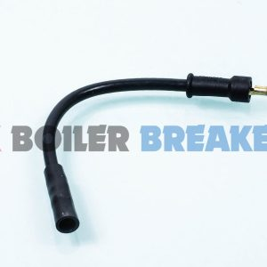 Ideal Ignition Lead 175598 GC- 41-750-84