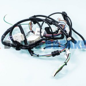 Ideal Mixed Wires and Cables GC- 41-750-84