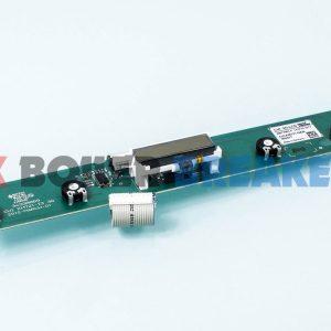 Ideal Printed Circuit Board 175713 GC- 47-348-65