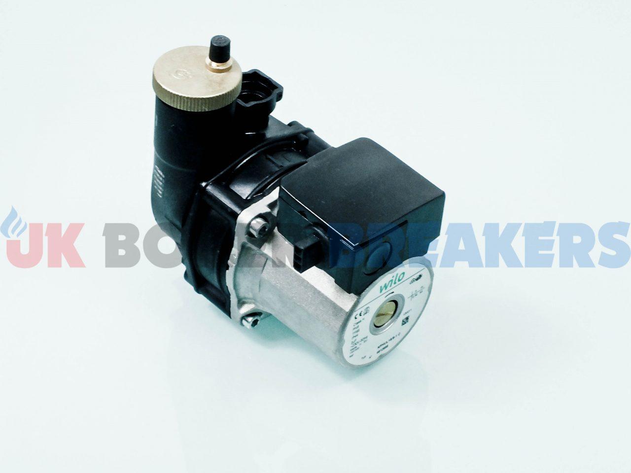 Ideal Pump 172610 GC- 47-348-39 1