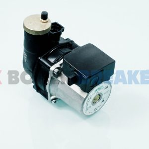 Ideal Pump 172610 GC- 47-348-39 1