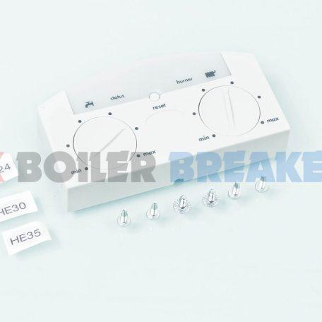 Ideal User Control 173671 GC- 47-348-71