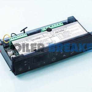 Intergas Boiler Control 074447 GC- 47-291-03