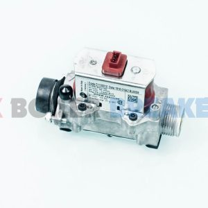 Potterton Gas Valve 720752301 GC- 47-393-57 1