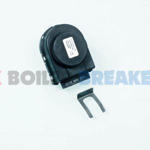 Potterton Motor with Clip 7216534 GC- 47-393-57