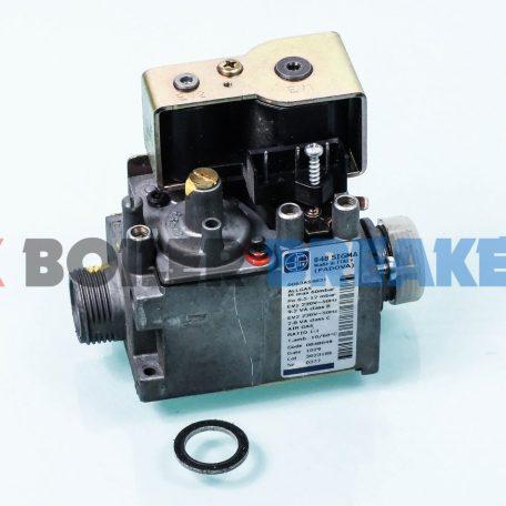 Sime Gas Valve 6243823 GC- 47-283-71 1
