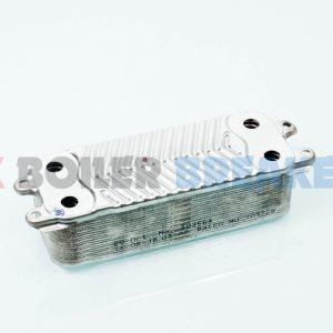 Vaillant Heat Exchanger DHW 178973