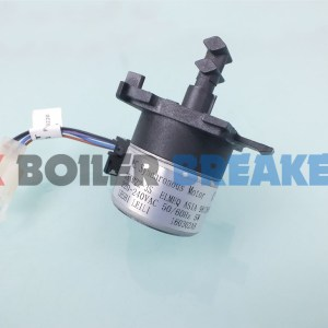 ideal 176458 diverter valve motor