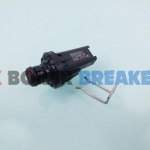 vaillant 0020047118 water pressure sensor