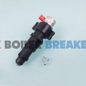 vaillant 0020213146 diverter valve