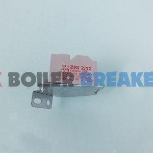 vaillant 0020213915 spark generator