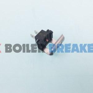 worcester 87160108090 temperature sensor