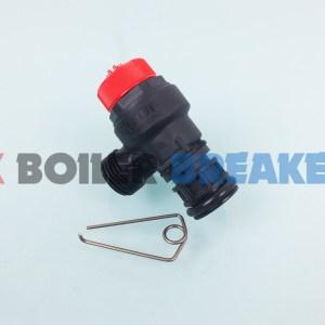 worcester 87186439890 safety valve