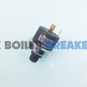 baxi 5114748 heating pressure switch