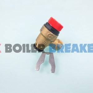 ideal 175413 pressure relief valve 1