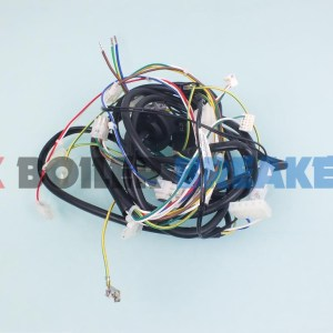 remeha 7225200 cable set 1