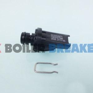 vaillant 0020059717 water pressure sensor