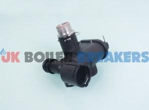 vokera 10024641 valve body